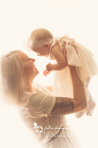 mother-daughter-jana