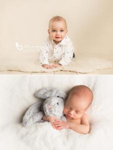 cute-baby-photoshoot-jana
