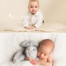 JaNa_photography_baby_kids_vancouver_photographer-3