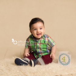 JaNa_photography_baby_kids_vancouver_photographer