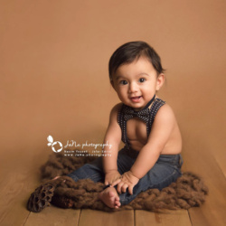 JaNa_photography_baby_kids_vancouver_photographer-5