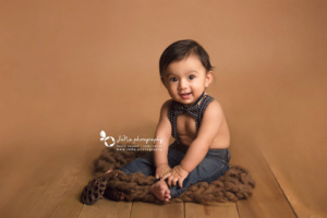 cute-baby-photography-jana