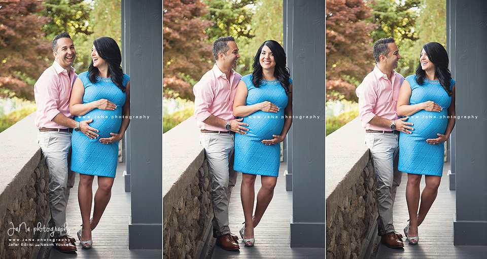 Maternity-vancouver-photographey-outdoor-JaNa-2