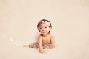 baby- jana -photography