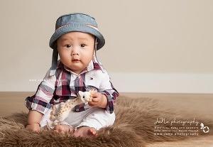 baby-photoshoot-jana