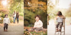 Vancouver outdoor baby photographer - Jana photography - Deer lake