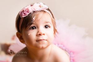 lil-baby-photoshoot-jana