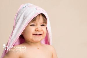 smiling-baby-jana-photo