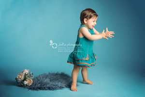 baby-clapping-picture-jana