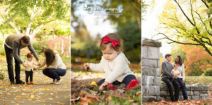 Vancouver outdoor family photographer - Jana photography - Deer lake