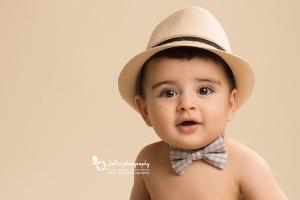 photographer-jana-baby
