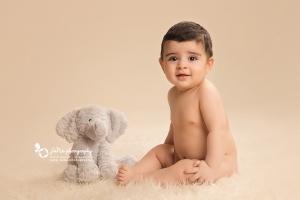 baby-photography-jana