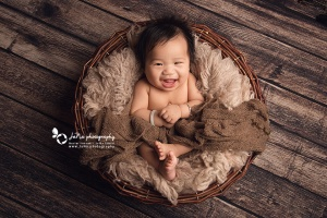 ana-photography- baby-basket