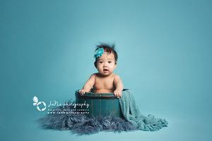 newborn-photographer-jana