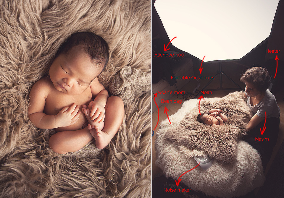 Vancouver-newborn-photography-photographer-JaNa-about-us