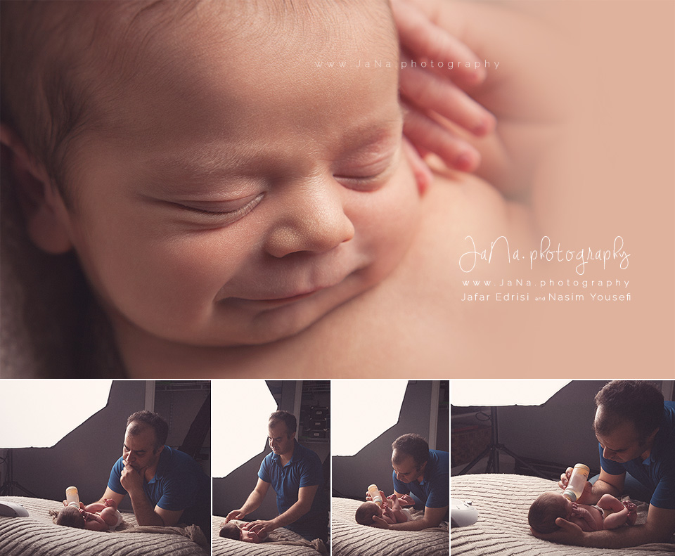 Vancouver_Newborn_photographers_colton_5_about_us