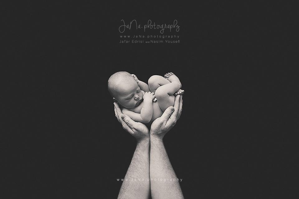 Newborn_photography_jamison_100