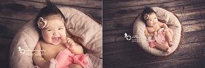 baby-girl-jana-photo