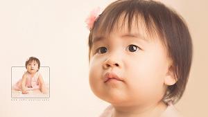 cute-baby-jana-photo