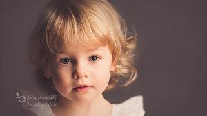 cute-girl-jana