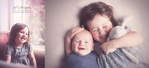 smiling-siblings-photography-jana