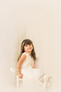 cute girl-photography - jana