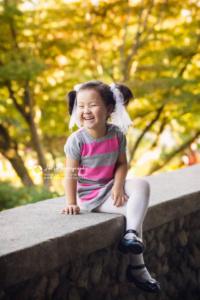 happy-girl- photography - jana