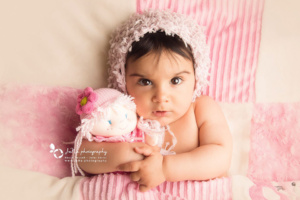 cute-lil-baby-photoshoot - jana
