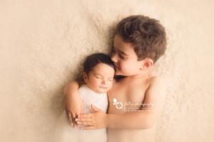 love-siblings-photography - jana