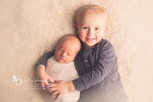 sibling-jana-photography