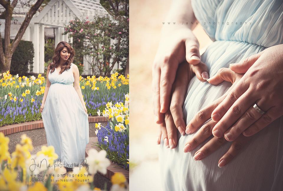 Vnacouver_maternity_photography_Mandana4