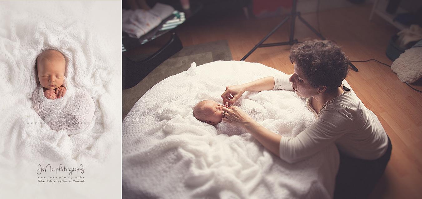 about-us_newborn-photography_vancouver_jana23