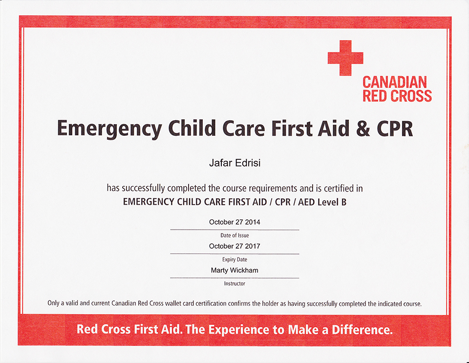 emergency-child-care-first-aid-cpr-jafar