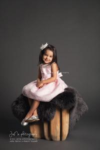 cute-girl-photoshoot