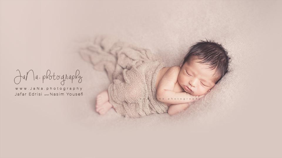 newborn_photography_vancouver_raiden_2