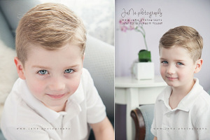 young-boy-jana-photo
