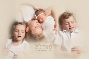 siblings-baby-jana-photoshoot