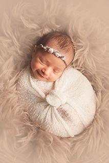 vancouver_bernuby_newborn_photgraphy