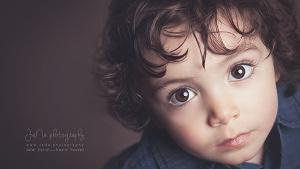 baby-photo-jana