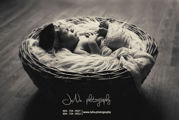 kids_photography_vancouver_jana_Kyla_5