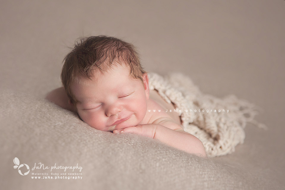 Vancouver-newborn-photography-cameron-jana