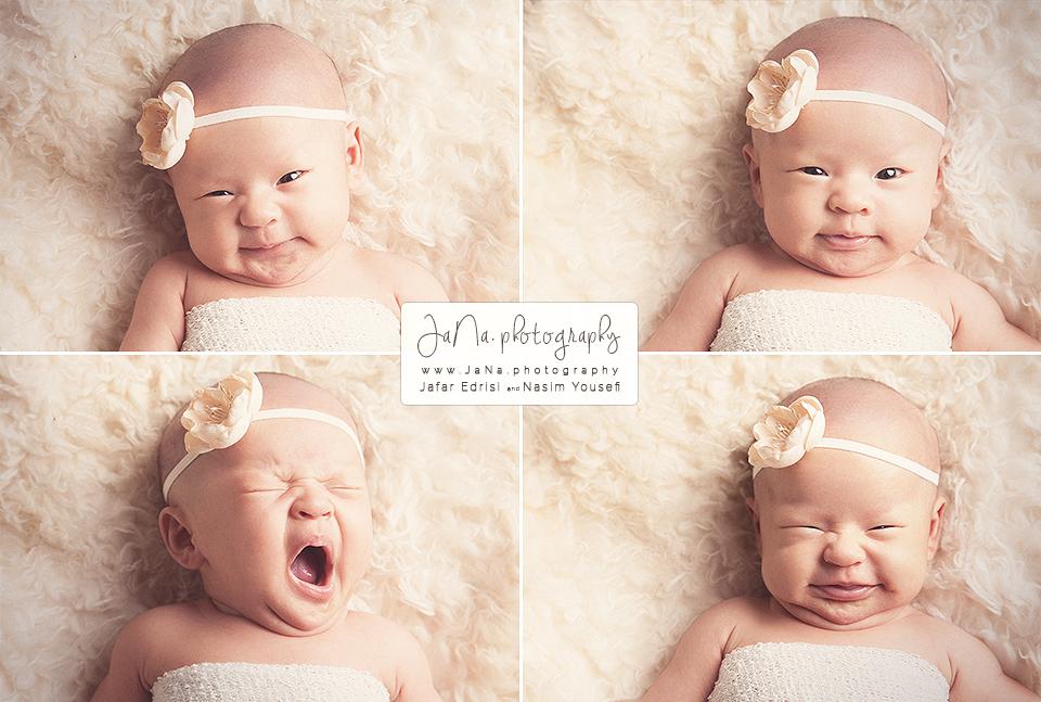 vancouver-newborn-photography_jana100