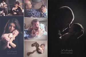 vancouver_newborn photography_lucka_Testimonials