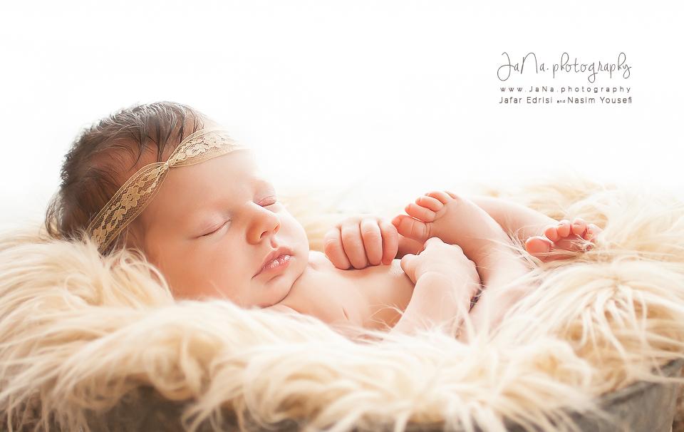 newborn photography Norah, Newborn photography Vancouver | Norah