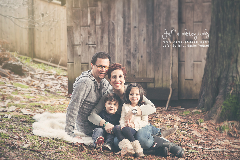 Vancouver_Family _Photography_JaNa1