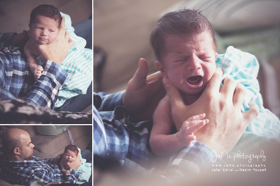 vancouver_newborn photography_lucka_3