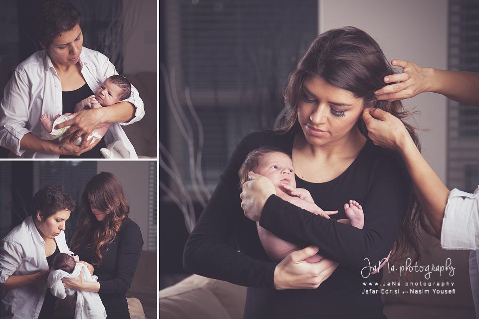 vancouver_newborn photography_lucka