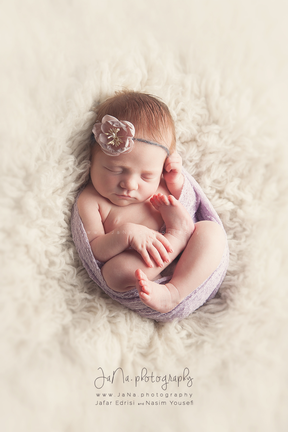 vancouver_newborn_photography_