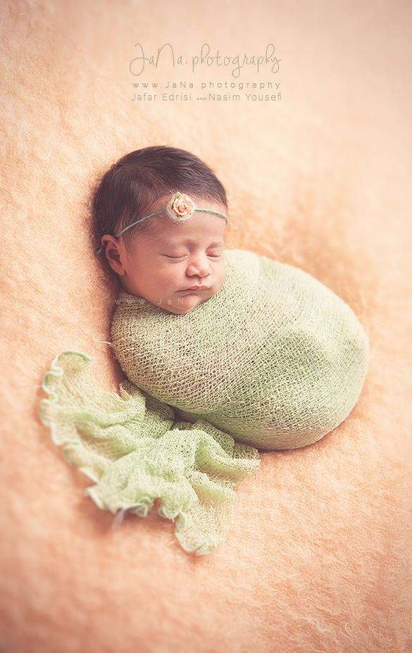 newborn photography Maci, Newborn photography Vancouver   Maci
