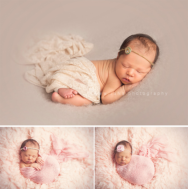 Newborn-baby-Photographers-Vancouver-JaNa-photography-2